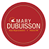 Mary DuBuisson